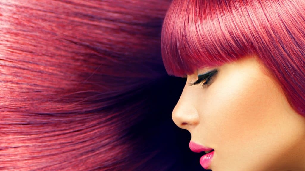 Best Hair Dye 2020: Shopping Guide & Review
