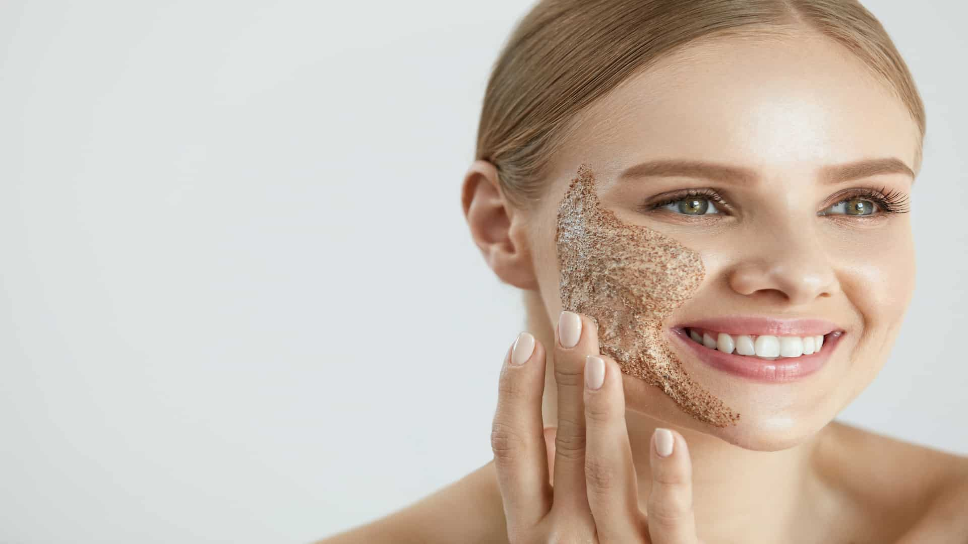 Best Exfoliant 2020: Shopping Guide & Review