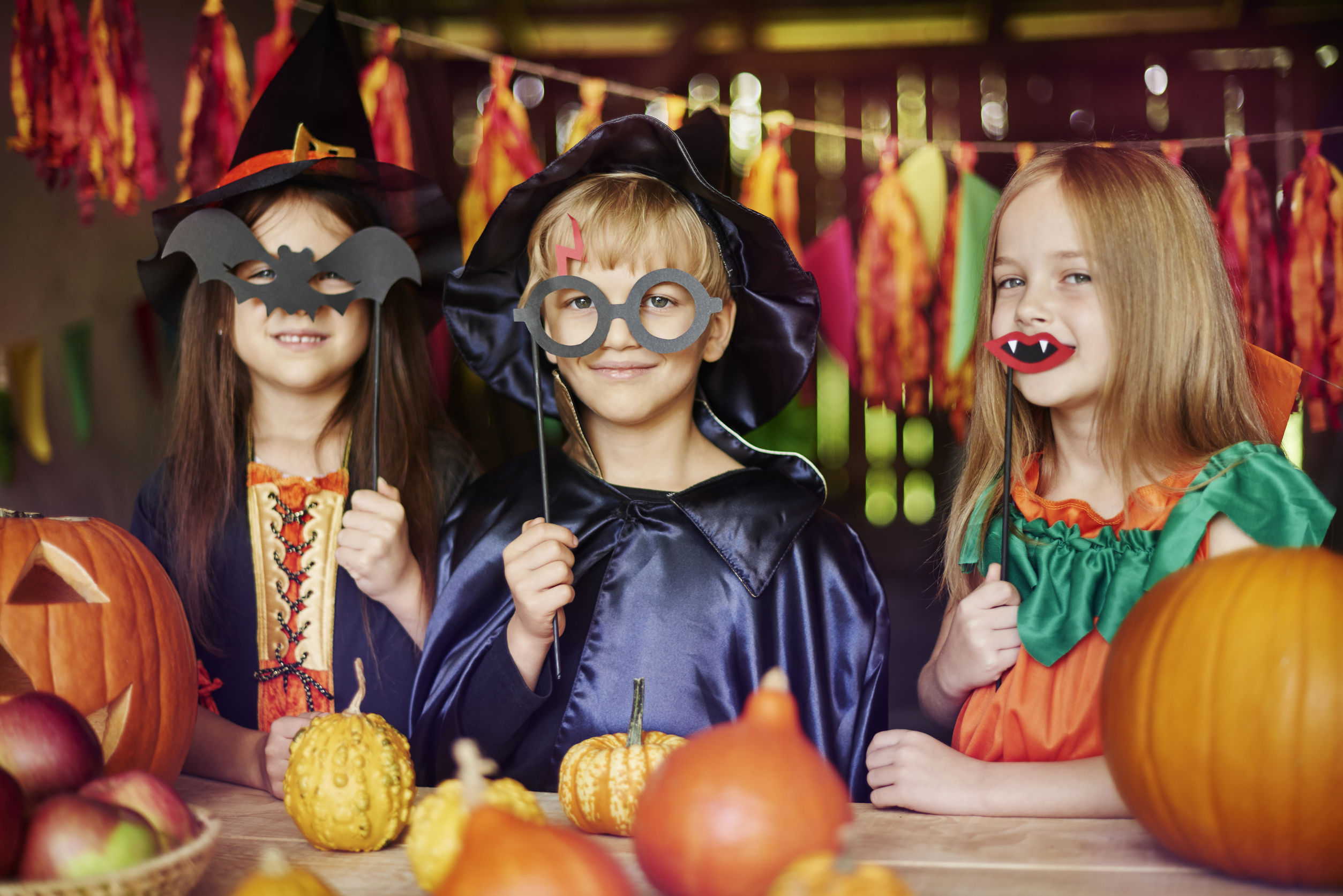 Best Kid's Costumes 2020: Shopping Guide & Review